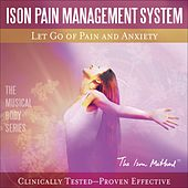 Let Go of Pain and Anxiety by David Ison
