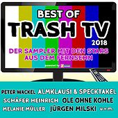 Best of Trash TV 2018 von Various Artists