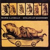Scraps at Midnight de Mark Lanegan