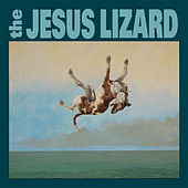 Down (Remaster / Reissue) von The Jesus Lizard