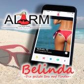 Belinda (Die geilste Sau auf Tinder) by The Alarm