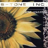 Love Unlimited by S-Tone Inc.