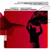 Freedom Jazz Dance by Nicola Conte