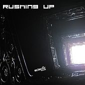 Rushing Up by Various Artists