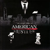 American Hustler by Various Artists