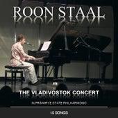 The Vladivostok Concert de Roon Staal