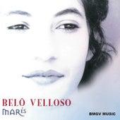 Marés von Belô Velloso