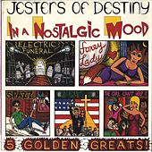 In a Nostalgic Mood by Jesters Of Destiny