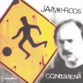 Contraseña de Jaime Roos