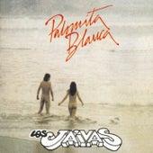Palomita Blanca de Los Jaivas