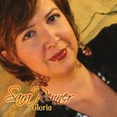Gloria by Sara Renner