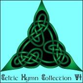 Celtic Hymn Collection VI de Various Artists