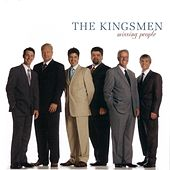 Missing People di The Kingsmen