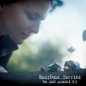 Me and Armini by Emiliana Torrini