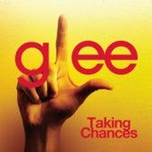 Taking Chances (Glee Cast Version) de Glee Cast