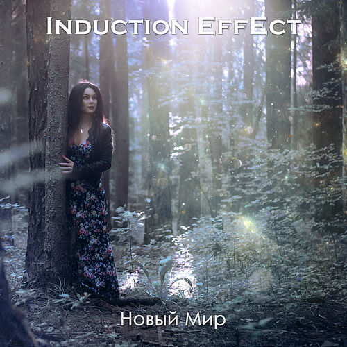 Новый Мир by Induction Effect