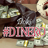 Деньги de Doki
