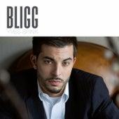 Yves Spink von Bligg