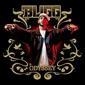 Odyssey by Bligg