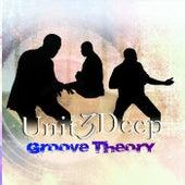 Groove Theory de Unit 3 Deep