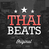 Brand New Gangsta Rap Beats (Hip Hop Instrumentals) by Thaibeats