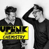 Chemistry von Uplink