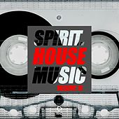 Spirit of House Music, Vol. 16 by Various Artists