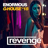Enormous G-House '18 by Various Artists