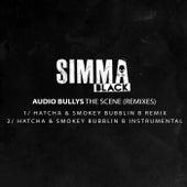 The Scene (Hatcha & Smokey Bubblin B Remix) by Audio Bullys