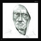 Runes #2 - Single by Various Artists