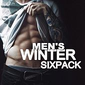 Men's Winter Sixpack by Various Artists