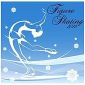 Figure Skating 2018 by Various Artists