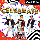 Celebrate by Blazer Fresh
