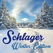Schlager (Winter Edition) by Various Artists