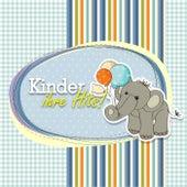 Kinder Ihre Hits von Kiddy Kids Club