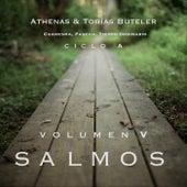 Salmos, Vol. V de Athenas