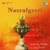 Nazrulgeeti by Various Artists
