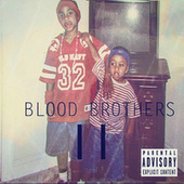 Blood Brothers 2 von Various Artists