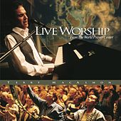 Live Worship from the World Prayer Center by Terry MacAlmon