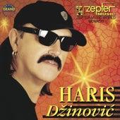 Haris Džinović de Haris Dzinovic