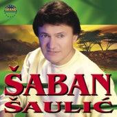 Šaban Šaulić von Šaban Šaulić
