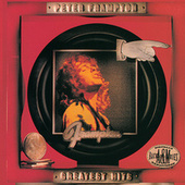 Greatest Hits von Peter Frampton