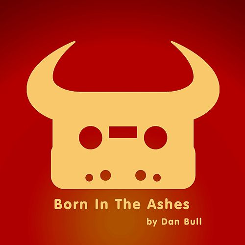 Born in the Ashes (Kingdom Come Deliverance Rap) by Dan Bull