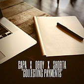 Collecting Payments de CaPa