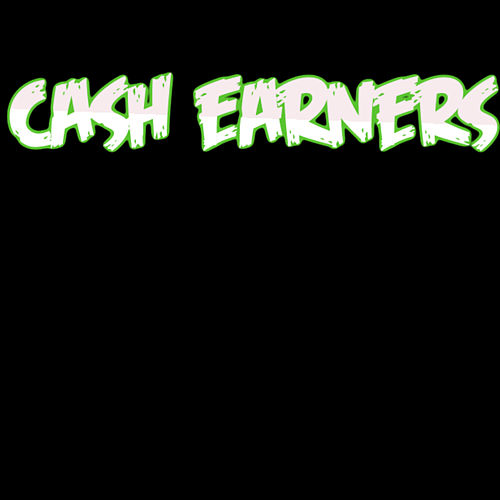 Cash Earners von Capo