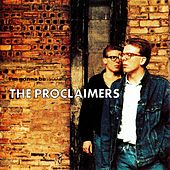 I'm Gonna Be (500 Miles) de The Proclaimers