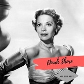 All The Best by Dinah Shore