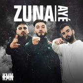 Ayé by Zuna