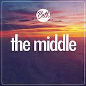 The Middle (Acoustic) by Beth