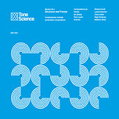 Tone Science: Module No. 1 Structure and Forces by Various Artists